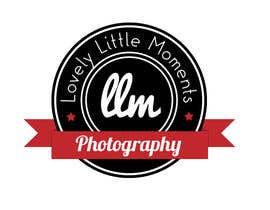 #20 for Design a Logo/watermark for a photography company by DellDesignStudio