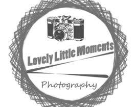 #40 for Design a Logo/watermark for a photography company by JK47rules