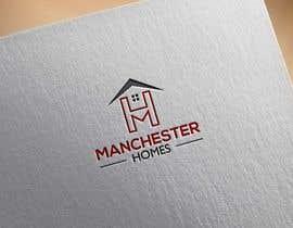 bourne047 tarafından Design a Logo için no 9