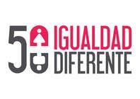 Bài tham dự #99 về Graphic Design cho cuộc thi LOGO URGENT!