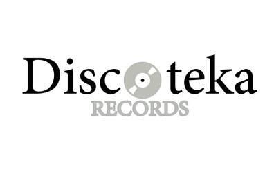 civilqt tarafından Discoteka Logo için no 52