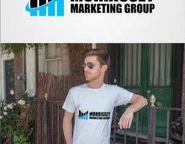 Nro 109 kilpailuun Need a Unique Logo for Digital Marketing Company käyttäjältä mille84
