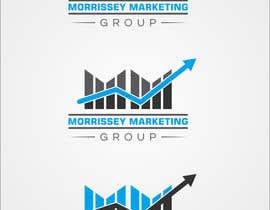Nro 155 kilpailuun Need a Unique Logo for Digital Marketing Company käyttäjältä mille84