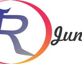 izzie21 tarafından Get a Logo Designed for LED Tracing Pad için no 9