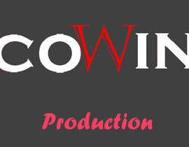 #140 for come up with a production company name by KavTan
