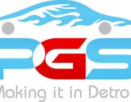 scchowdhury tarafından PGS Logo Contest için no 32