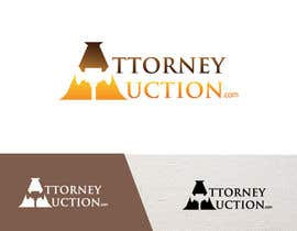 #160 for Design a Logo for Attorney af sankalpit