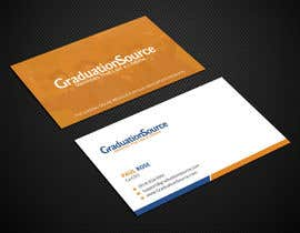 #113 for Business Card Design by amamun4567