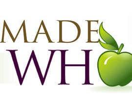 Nro 11 kilpailuun Design a Logo käyttäjältä MrIfi