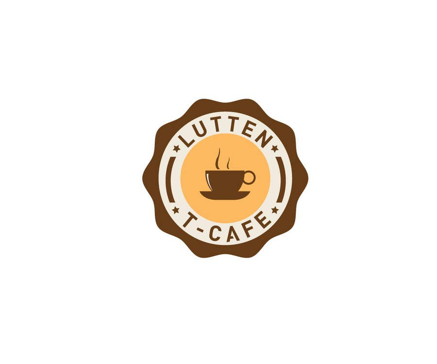 Contest Entry #                                        51                                      for                                         Logo for Coffee-Shop, Tea Shop, Breakfast
