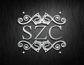 #39 for Logo Design (Indian Ethnic) for showroom specialised in Zari work. by sihab9999