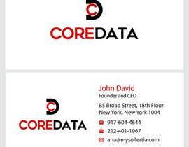petersamajay tarafından Diseñar tarjetas CoreData için no 19