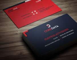 hsdesigns96 tarafından Diseñar tarjetas CoreData için no 12