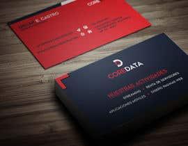hsdesigns96 tarafından Diseñar tarjetas CoreData için no 32