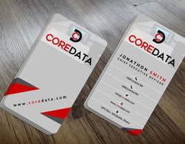 smjahids24 tarafından Diseñar tarjetas CoreData için no 33