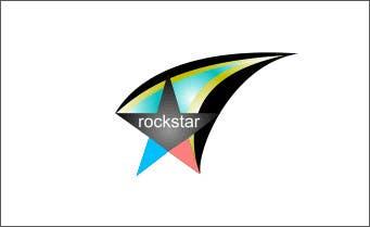 Proposition n°                                        163                                      du concours                                         Logo Design for Rockstar Herbal Incense Company