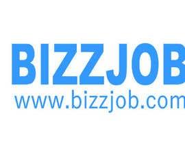 Nro 30 kilpailuun BUSINESS NAME FOR A NEW APP. käyttäjältä karankar