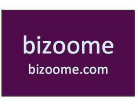 Nro 20 kilpailuun BUSINESS NAME FOR A NEW APP. käyttäjältä bulilia