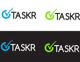 YessaY tarafından Design a Logo için no 157
