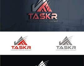 #151 for Design a Logo by AmanGraphics786