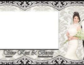 Nro 5 kilpailuun Design a photobooth print layout (SK&B) käyttäjältä bndctvlsco