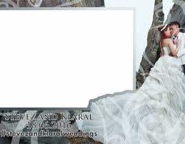 Nro 6 kilpailuun Design a photobooth print layout (S&K) käyttäjältä gabrielpenisi