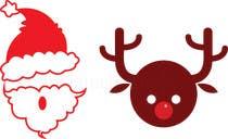 Proposition n° 26 du concours Graphic Design pour Cute Christmas Drawings