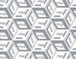 Anaidsg tarafından create a design Decorative Pattern için no 15
