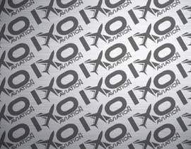 andreible tarafından create a design Decorative Pattern için no 20