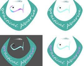 Nro 8 kilpailuun Design a Logo käyttäjältä Atmosk