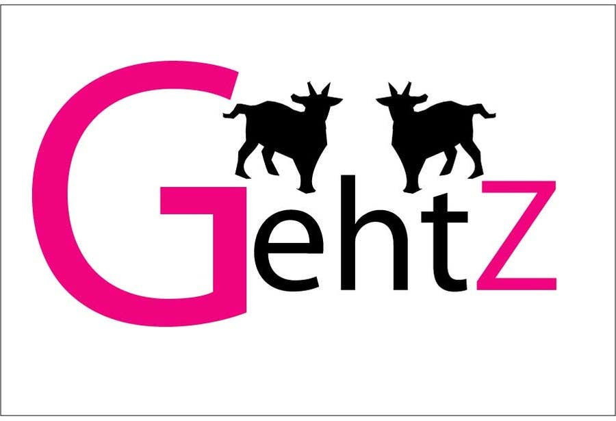 #1 for Logo for Website by mdkabir74