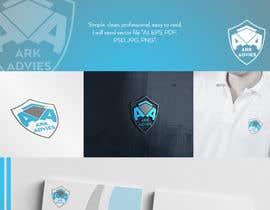 Nro 50 kilpailuun maak jij ons logo? käyttäjältä panameralab