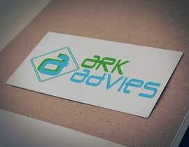 Nro 37 kilpailuun maak jij ons logo? käyttäjältä AvishekM