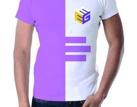 webtechnologic tarafından EEG Nation Magazine - 2 - Tshirts designed - No generic boring plan stuff için no 1