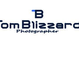 #31 for Design a Logo for a Photographer by sanjoypl15