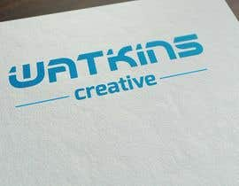 #16 for Design a Logo by ratnasaha47