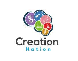 blueeyes00099 tarafından Design a Logo için no 151