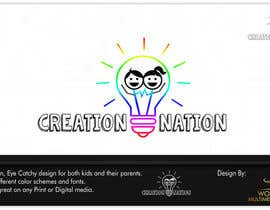 #2 for Design a Logo by suyasha15