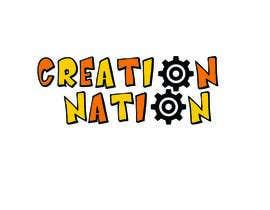 hongsm tarafından Design a Logo için no 7