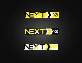 Nro 81 kilpailuun Design a Event Logo 2 käyttäjältä DESIGNERpro11
