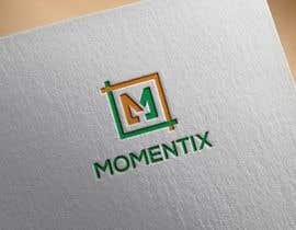 Nro 40 kilpailuun Concevez un logo käyttäjältä adilesolutionltd