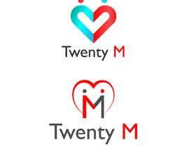 Nro 55 kilpailuun Make my logo! käyttäjältä Niloy55