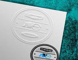 #175 for Design a Logo for an E-cig/Vapor Store - Central Ave Vapors -- 4 by sargas07