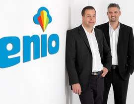 Nro 45 kilpailuun Integrate our company logo in a photo käyttäjältä cristinajulien