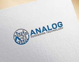 Nro 82 kilpailuun Logo for audio plugin series käyttäjältä eddesignswork