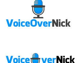 #1 for Design a Logo for Voice over Artist af uhassan