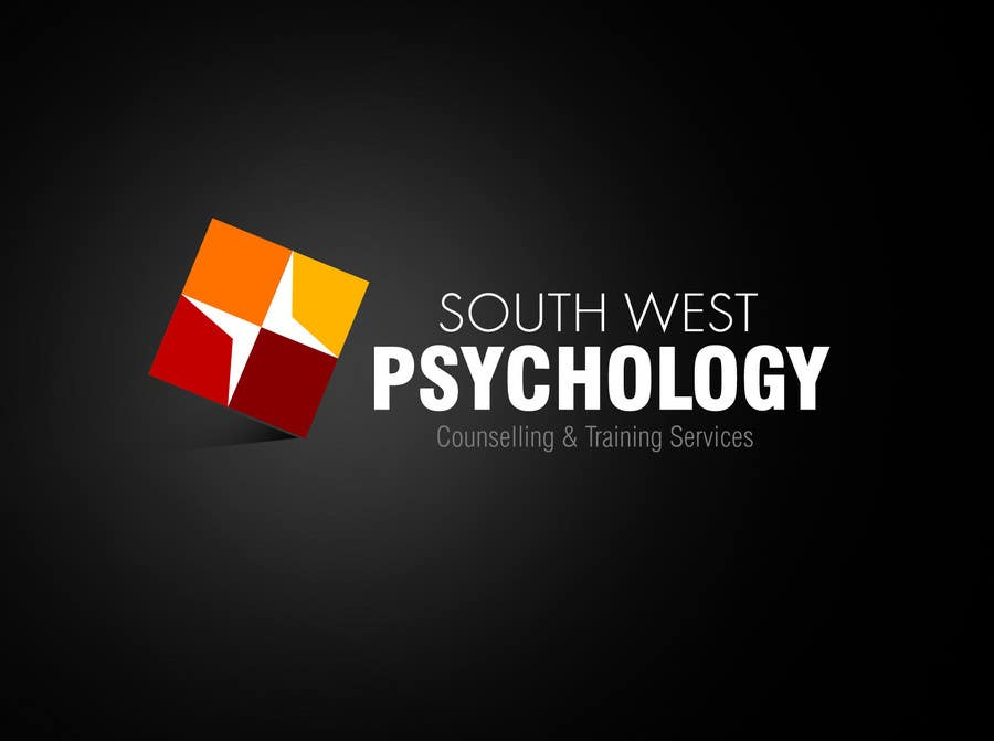 Tävlingsbidrag #55 för Logo Design for South West Psychology, Counselling & Training Services