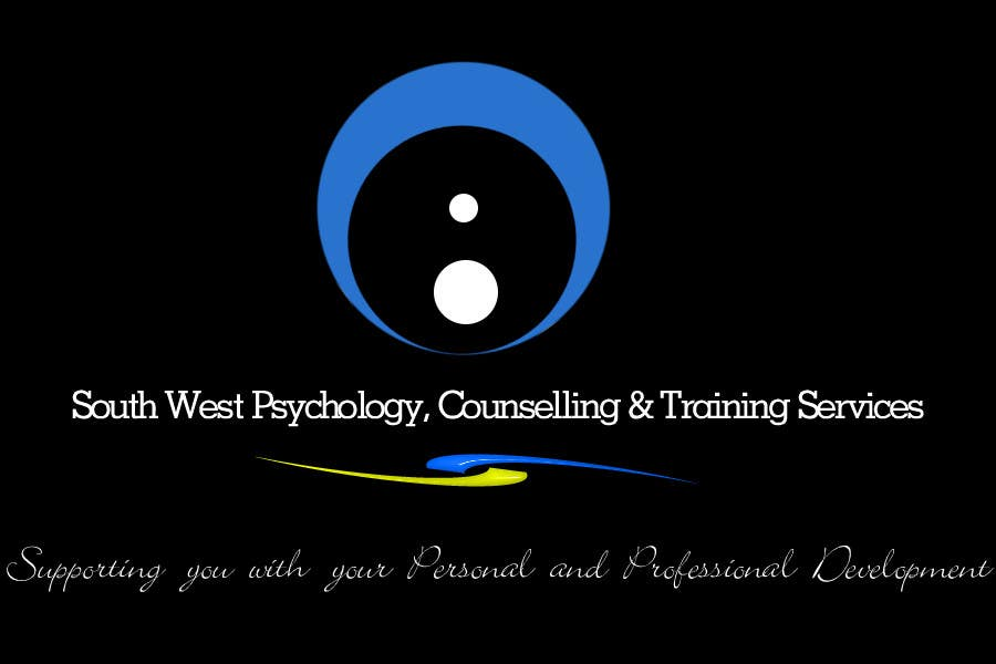 #92. pályamű a(z)  Logo Design for South West Psychology, Counselling & Training Services versenyre