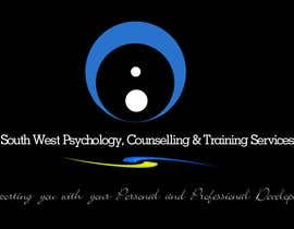 #92 para Logo Design for South West Psychology, Counselling & Training Services por syednaveedshah
