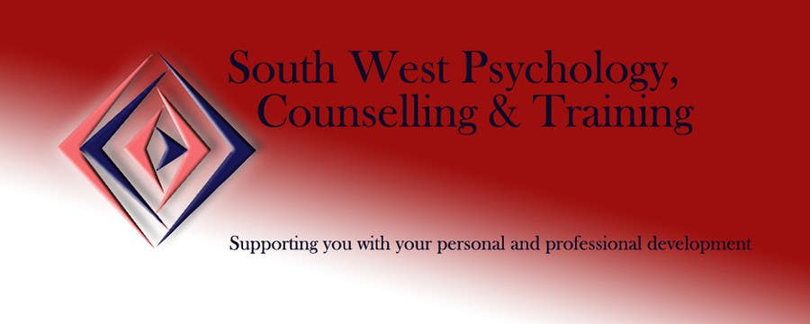 #96. pályamű a(z)  Logo Design for South West Psychology, Counselling & Training Services versenyre